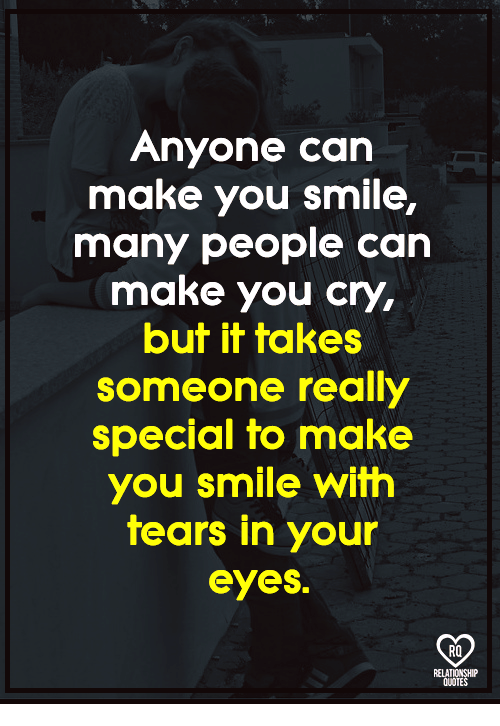 memes quotes and smile anyone can make you smile many people car