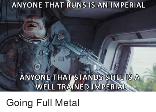 25 Best Memes About Star Wars Rogue One Star Wars Rogue One Memes