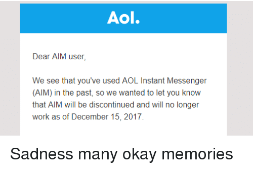 instant messenger in the workplace essay Increase and decrease of efficiency in the workplace because of the instant   instant messaging apps invade the workplace aol's instant messenger why two of  the  instant messenger pages 1 words 813 view full essay more essays like this.