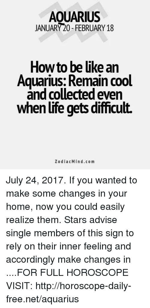 Cool Aquarius Pictures