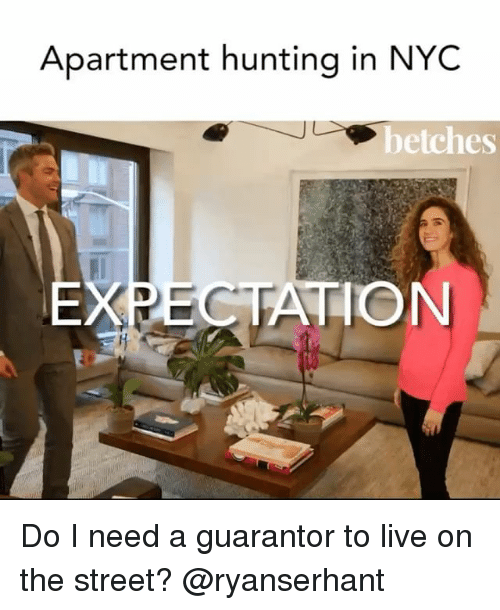 Appartment Hunting: 25+ Best Memes About Apartment Hunting