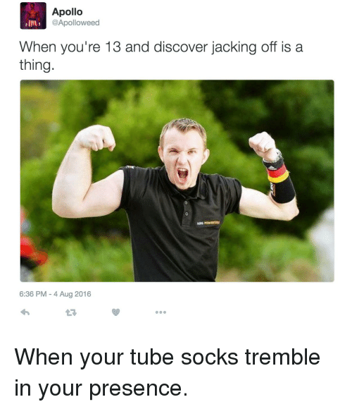 Jack Off To Me Tube