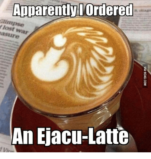 25 best funny coffee quotes memes thanksgiving quotes funny memes