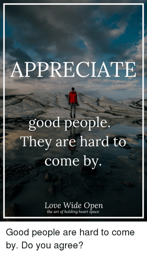 good people are good because they come Why does god allow good things to happen to bad people why don't bad people seem to reap what they sow  in reality spiritual beggars because they do not have.