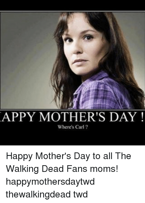 appy mothers day wheres carl happy mothers day to all 21066080 ✅ 25 best memes about wheres carl wheres carl memes
