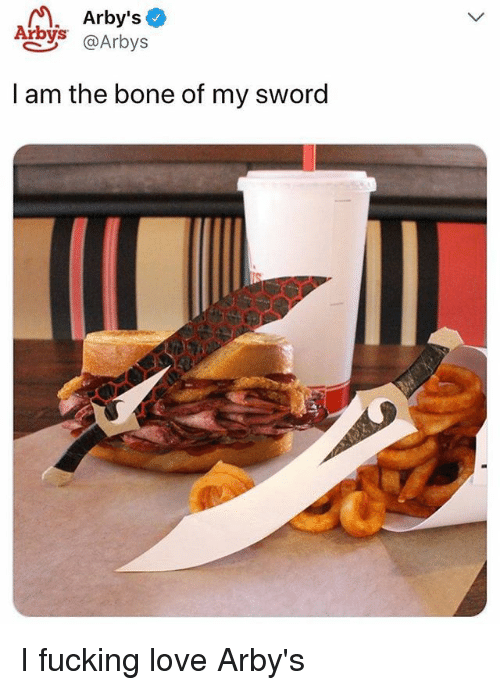 Home Market Barrel Room Trophy Room ◀ Share Related ▶ Fucking Love memes Arby's Sword 🤖 bone Fucking Love I Fucking Love The Of My I Fucking next NSFW collect meme → Embed it next → Arby's Ayby's @Arbys l am the bone of my sword I fucking love Arby's Meme Fucking Love memes Arby's Sword 🤖 bone fucking love i fucking love The Of My I Fucking Fucking Fucking Love Love memes memes Arby's Arby's Sword Sword 🤖 🤖 bone bone None None None None The The Of My Of My I Fucking I Fucking found @ 28 likes ON 2018-03-15 01:47:20 BY me.me source: instagram view more on me.me