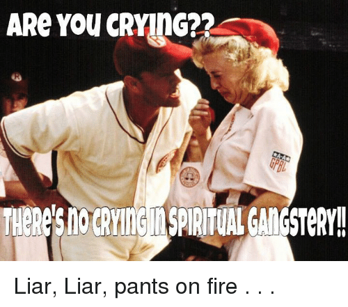 liar liar pants of fire Liar, liar, pants on fire has 130 ratings and 17 reviews kaitlin said: i read this book to my group of 3rd graders, and they loved it we especially lau.