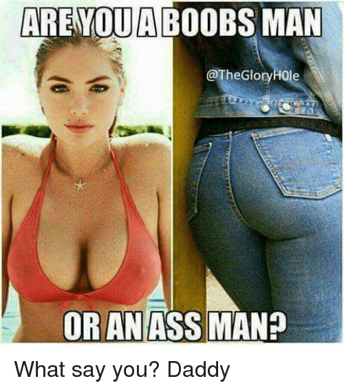 point. big tits on a skinny girl remarkable topic