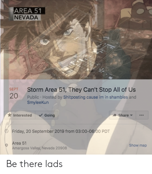 AREA 51 NEVADA Storm Area 51 They Can't Stop All of Us SEPT ... Show Me A Map Of Nevada on leviathan cave nevada, large map of nevada, blank map of nevada, satellite map of nevada, driving map of nevada, map of fernley nevada, political map of nevada, map of california and nevada, topographic map of nevada, show me a map texas, us map showing nevada, geologic map of nevada, map of tonopah nevada, printable map of nevada,