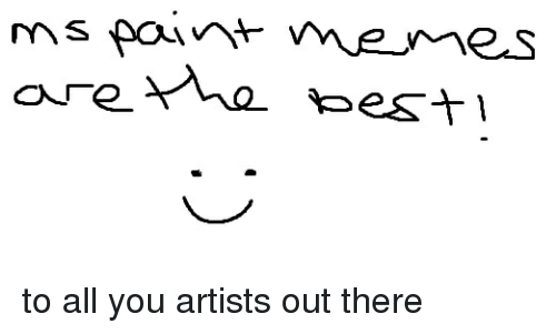 Reddit, Best, and All: area best