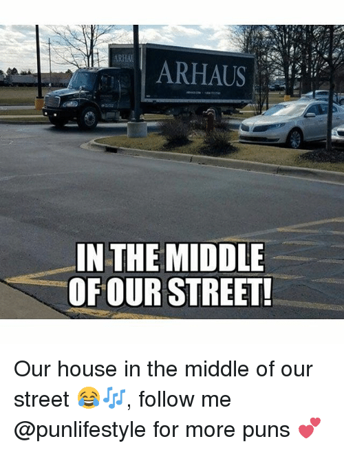 25 Best Memes About In The Middle Of  In The Middle Of Memes-7376