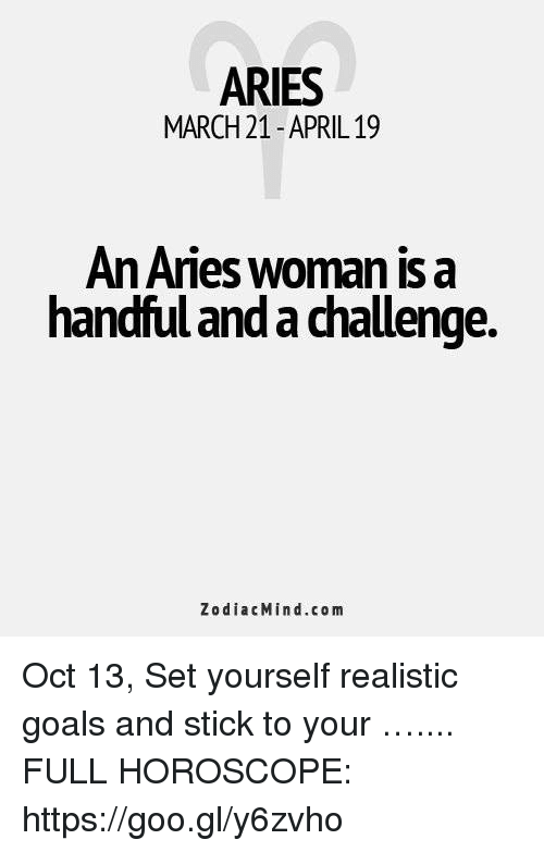 Aries Woman Compatibility With Men From Other Zodiac Signs (In Pictures)