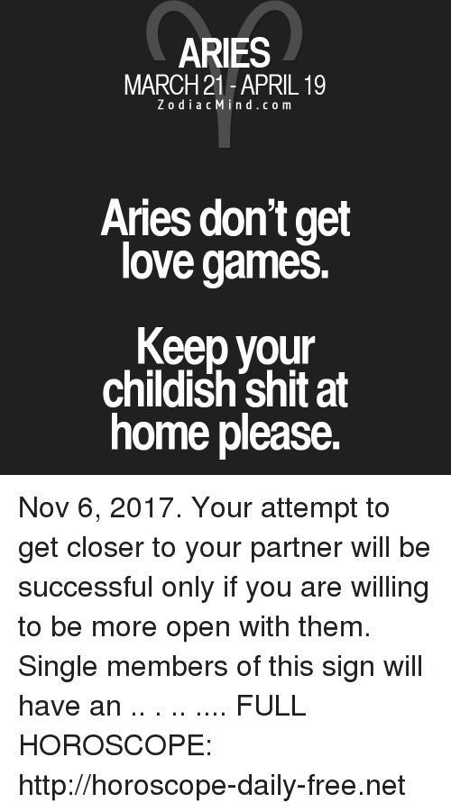 love games for couples at home
