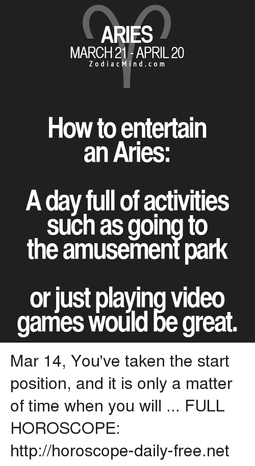 7cf6e798485ec aries-march-21-april-20-zodiacmind-com -how-to-entertain-an-aries-31553139.png