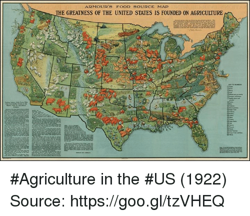 ARMOUR'S FOOD SOURCE MAP R THE GREATNESS 0F THE UNITED ... on map of north carolina, map of europe, map of western hemisphere, map of china, map of us, map of guam, map of world, map of new york, map of texas, map of ohio, map of the us, map of virginia, map of yellowstone national park, map of bahamas, map of south america, map of florida, map of western states, map of great lakes, map of canada, map of south dakota, map of the world, map of italy, map of western us, map of hawaii, map of earth, map of georgia, map of california, map of pacific northwest, map of east coast, map of africa, map of usa, map of germany, map of countries, map of time zones, map of midwest, map of mexico, map of wyoming, map of caribbean, map of washington,