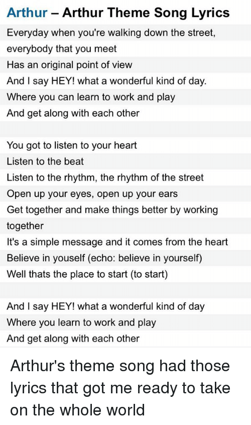 K.c. And The Sunshine Band - Are You Ready Lyrics ...