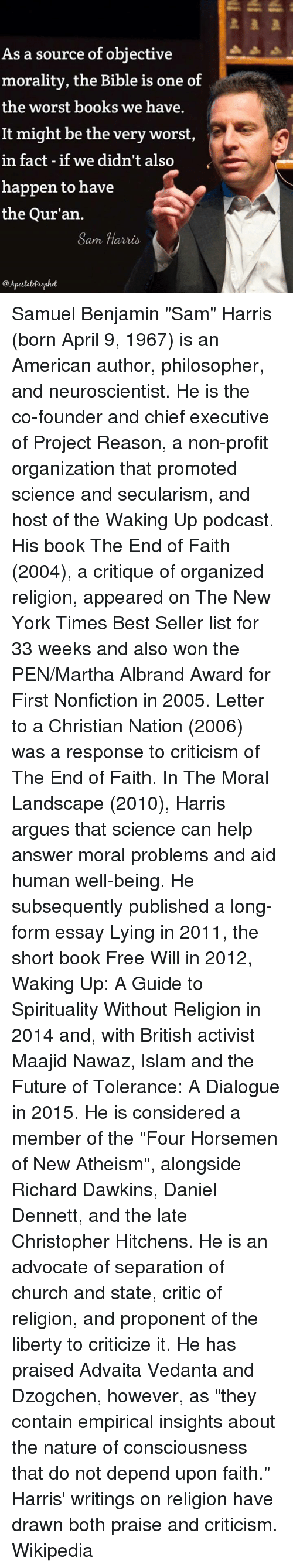 of morality and spirituality 3 essay The six vital differences between morals and ethics are discussed here  morals  are dictated by society, culture or religion while ethics are.