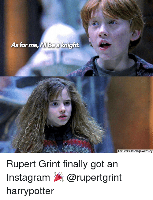 images about rupert  ron  grint on Pinterest   Sexy  Apps     arsenalregime