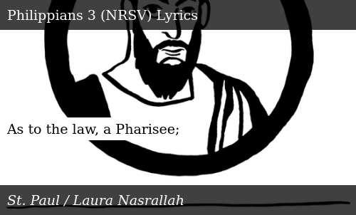 As to the Law a Pharisee | Donald Trump Meme on ME ME
