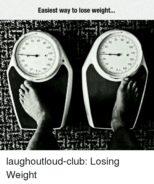 Andrew Bogut, Club, and Tumblr: asiest way to lose weight...  70 80  70 80  90  60  90  60  50  50  110 E  30  120  30  20  20  10  140  t 10 laughoutloud-club:  Losing Weight