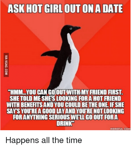 What to ask a girl on a dating site