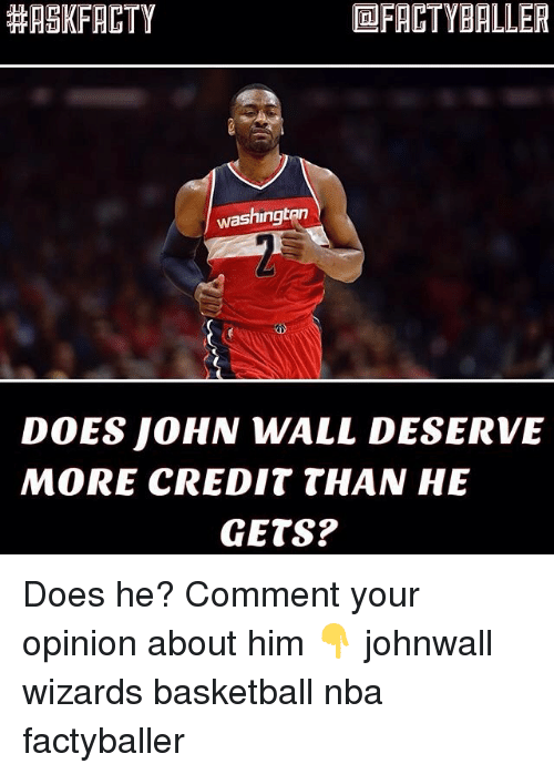 askfacty factyballer washingtan does john wall deserve more credit than 27014745 john wall did the dougie bhalftimerlaws in the rookie challenge,John Wall Bruh Meme