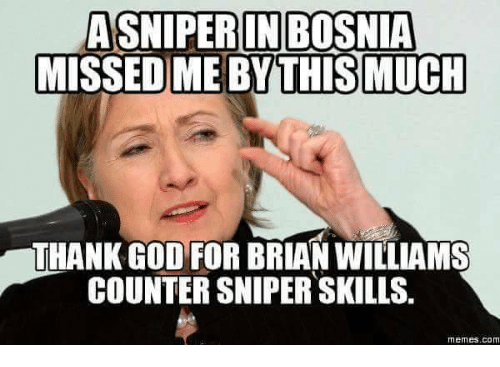 asniperin bosnia missed by this much thank god for brian 4673138 ✅ 25 best memes about skills meme skills memes,Counter Meme