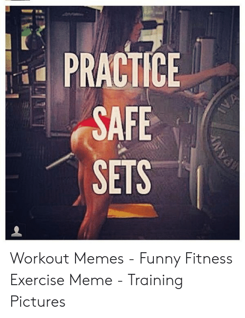 Ass Workout Memes Funny Fitness Exercise Meme Training Pictures Funny Meme On Me Me