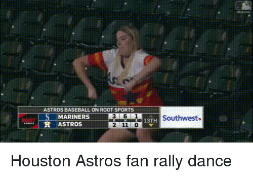 Funny Astros Memes Of Tujuh On Me Me Dean