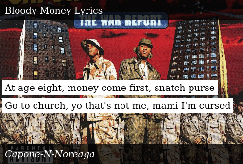 https://me me/i/neva-die-alone-capone-n-noreaga-my-clique-roll-thick