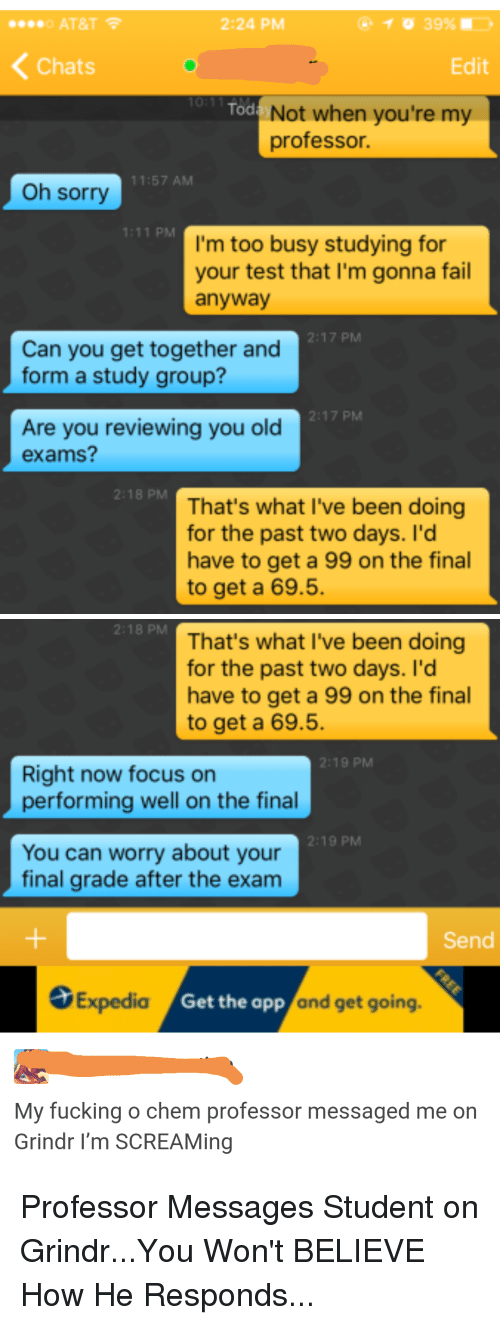 Can You Get Grindr On Your Computer