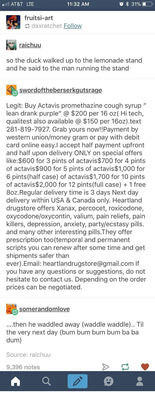 Ivermectin for humans over the counter