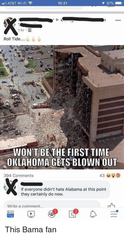 time in oklahoma