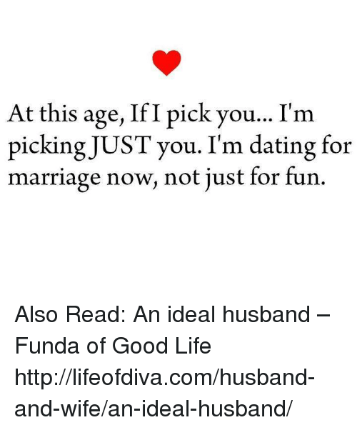 what-is-a-healthy-age-to-start-dating