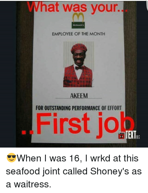 at was your mcdowell employee of the month akeem for 21273034 at was your mcdowell employee of the month akeem for outstanding