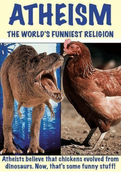 World Religion Facts for Kids