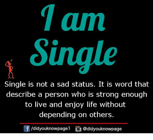 im not on whatsapp for dating