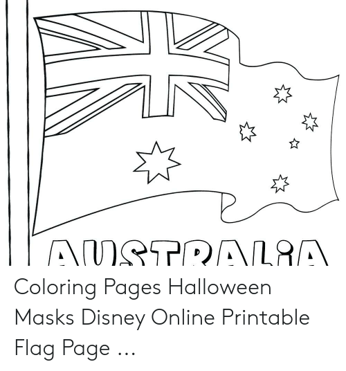 Coloring Pages Online Printable