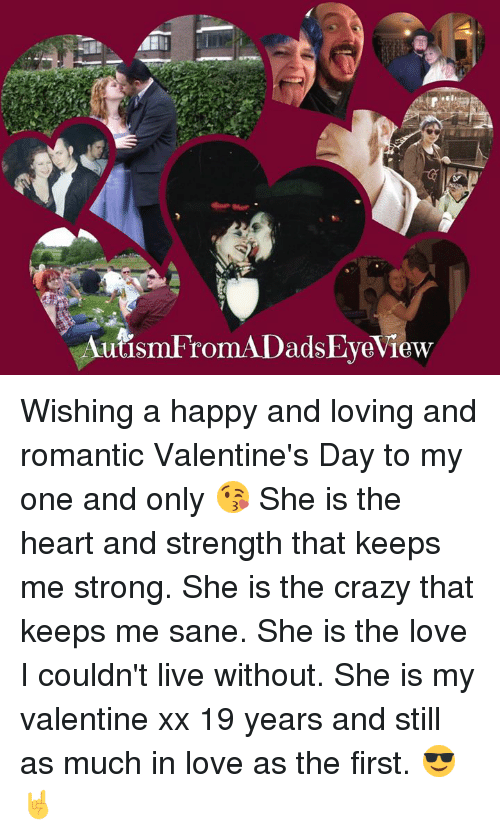 12d6eb0aa7f autism-from-adadseyeview-wishing-a-happy-and-loving-and-romantic-14443469.png