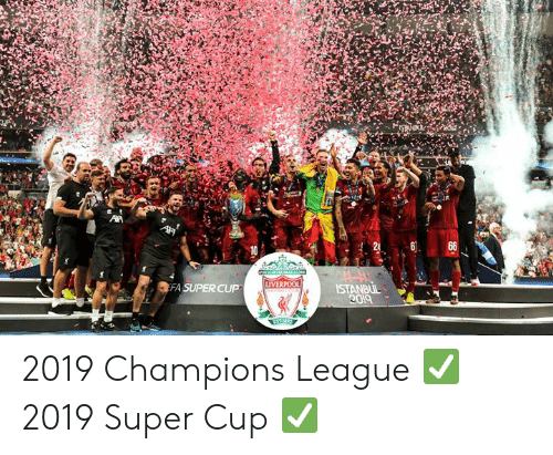 Ava 6 66 10 Liverpool Fa Super Cup Istanbul 2019 Sty 2019