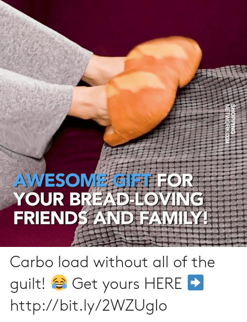 flirting meme with bread without meat without coffee