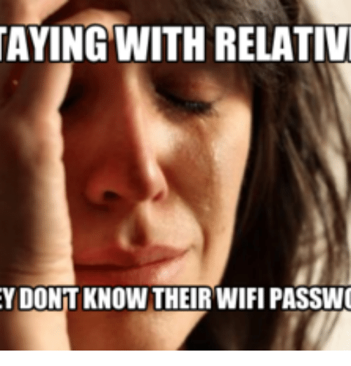 aying with relativ y dont know their wifi passwo 9619577 ✅ 25 best memes about breaking bad urban dictionary breaking,Memes Urban Dictionary