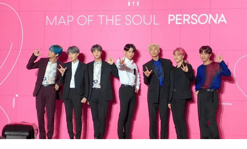 b t s map of the soul persona e soul 48602841