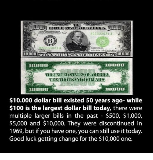 Can You Still Use Dollar Bill If Paint
