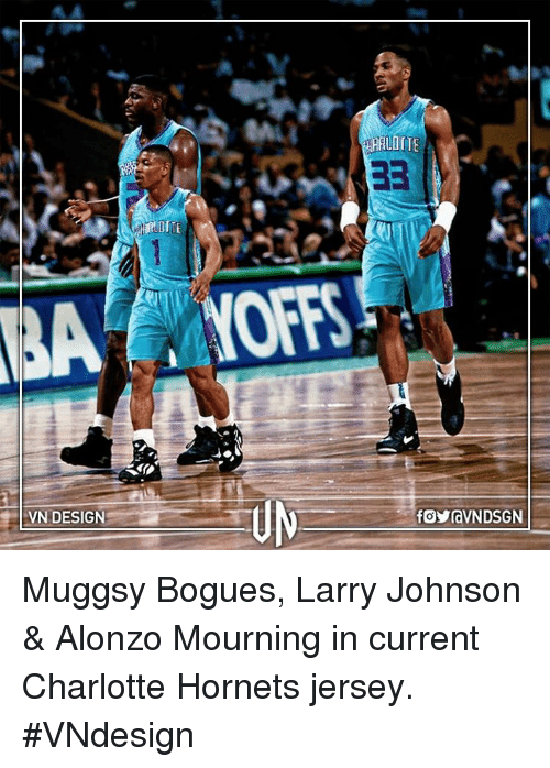 🔥 25+ Best Memes About Alonzo Mourning  f5662d81b
