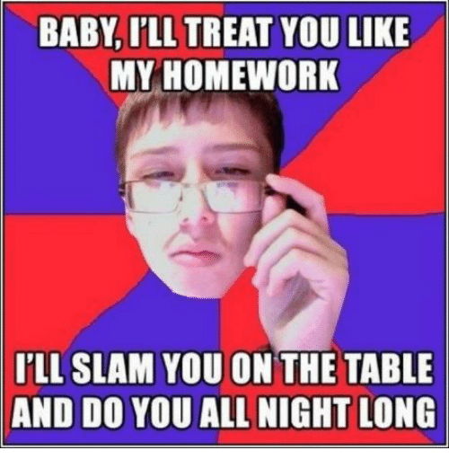 Pay for Homework Help