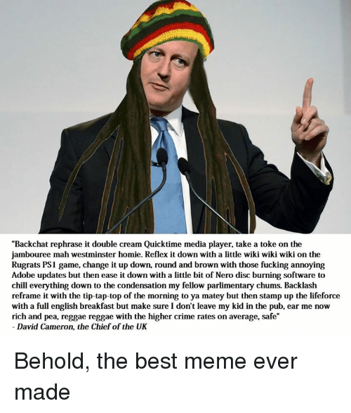 Funniest Meme Ever Made : Best memes about meme ever made