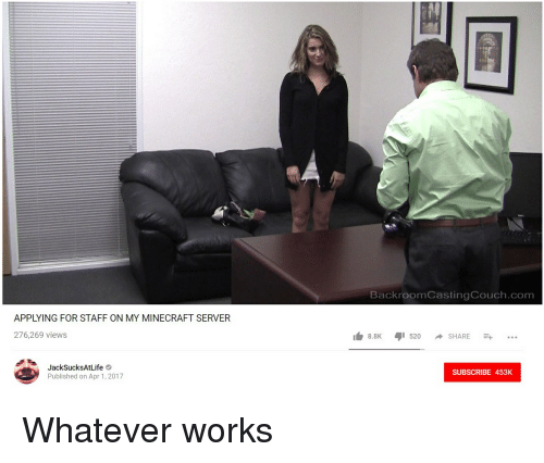 25 best memes about backroomcastingcouch - Gay porn casting couch ...