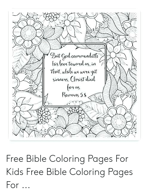 Love your neighbour colouring shee | Love coloring pages, Bible ... | 652x500