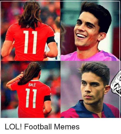 Image result for football memes